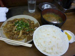 味のお福 09
