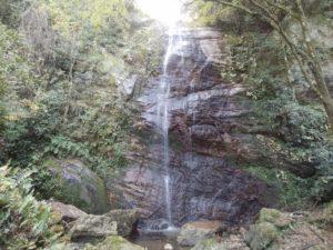 不動の滝07