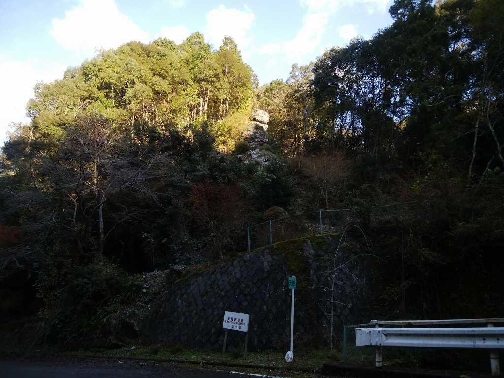 不動の滝10