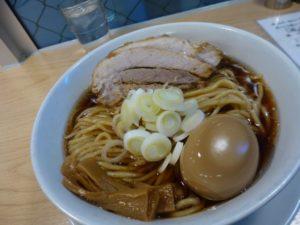人類みな麺類07