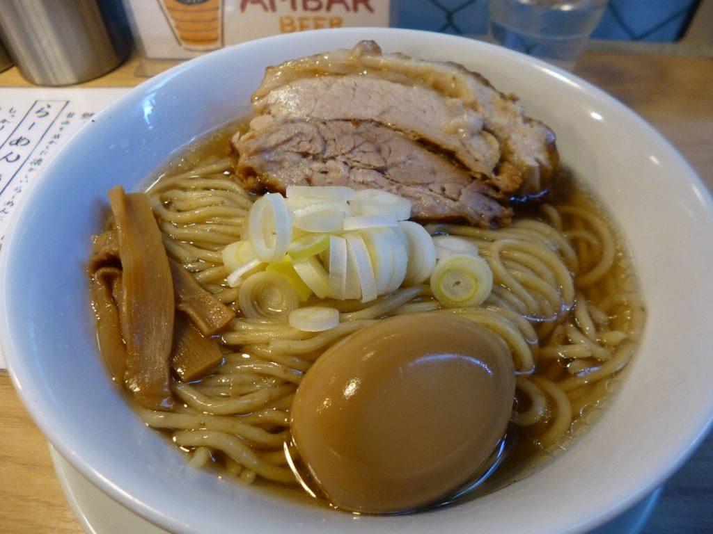 人類みな麺類06